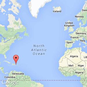Punta Cana Location On World Map.Punta Cana Hotels Dominican Republic Book Cheap Punta Cana Hotels