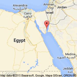 Dahab Hotels Egypt Book Cheap Dahab Hotels - Map of egypt dahab