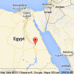 El Gouna Hotels Egypt Book Cheap El Gouna Hotels - Map of egypt el gouna