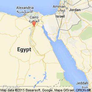 Nile Cruises Hotels Egypt Book Cheap Nile Cruises Hotels - Map of egypt nile