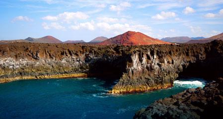 Canary Islands - Lanzarote